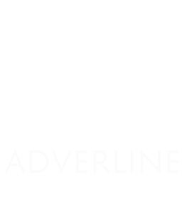 Adverline Régie