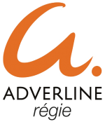 logo-Adverline