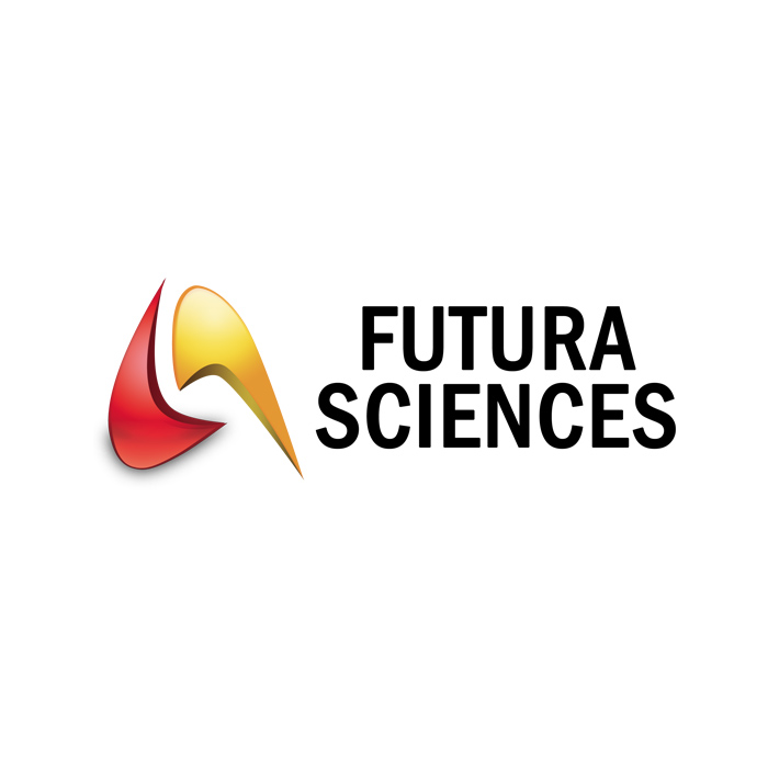 futura-sciences.com