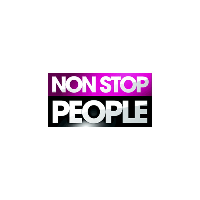 non-stop-people.com