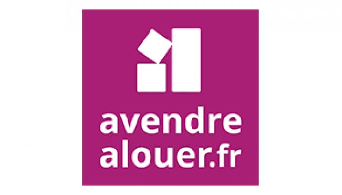 avendrealouer site